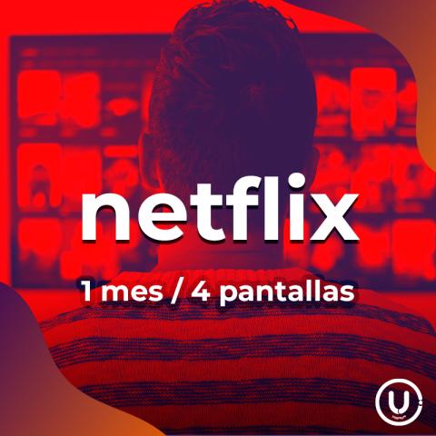 netflix-1-mes-4-pantallas
